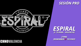 sesion_pro_espiral_-_eliana_valencia_1990