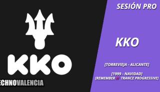 sesion_pro_kko_torrevieja_alicante_-_navidad_1999