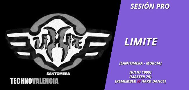 sesion_pro_limite_santomera_murcia_-_julio_1999_master_79