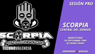 sesion_pro_scorpia_barcelona_-_septiembre_1994_dj_frank_traxx