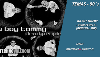 temas_90_da_boy_tommy_-_dead_people_original_mix