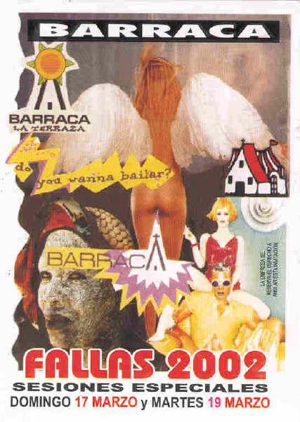Barraca-Fallas-2002
