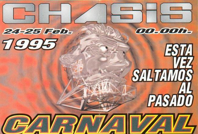Chasis_carnaval-95