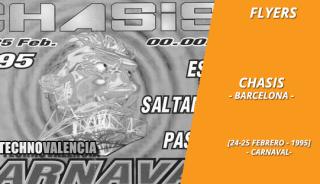 flyers_chasis_barcelona_-_24_25_febrero_1995_carnaval