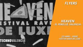 flyers_heaven_23_abril_festival_rave_de_luxe