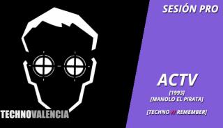 sesion_pro_actv_valencia_-_manolo_el_pirata_1993