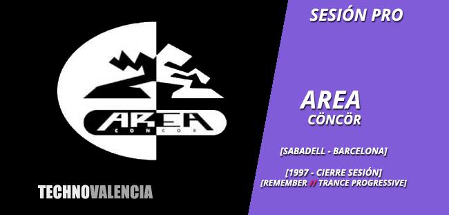 sesion_pro_area_concor_barcelona_-_cierre_sesion_1997