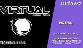 sesion_pro_virtual_rafelbunol_valencia_-_virtual_dance_vol_2_mayo_02