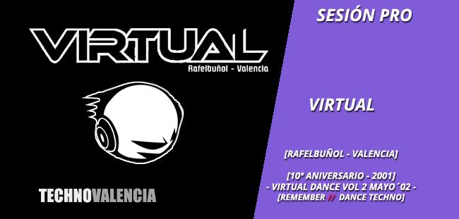 sesion_pro_virtual_rafelbunol_valencia_-_virtual_dance_vol_2_mayo_02