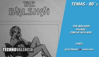 temas_80_the_bolshoi_-_please_twelve_inch_mix