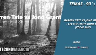 temas_90_darren_tate_vs_jono_grant-‎_-_let_the_light_shine_in_vocal_mix