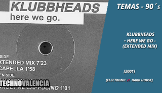 temas_90_klubbheads_-_here_we_go_extended_mix