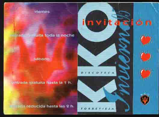 KKO-invierno-95