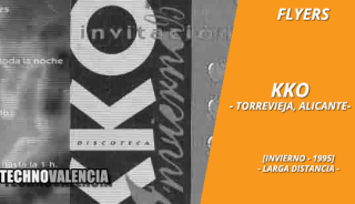 flyers_kko_-_torrevieja_alicante_invierno_1995_larga_distancia