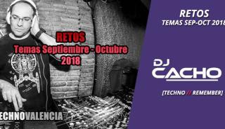 retos_septiembre_octubre_2018_dj_cacho