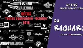 retos_septiembre_octubre_2018_dj_richard