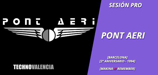 sesion_pro_pont_aeri_barcelona_-_2º_aniversario_1994
