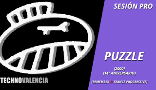 sesion_pro_puzzle_pinedo_valencia_-_14_aniversario_2000