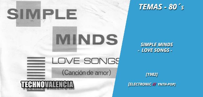 temas_80_simple_minds_-_love_songs