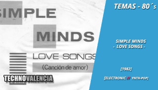 temas_80_simple_minds_-_love_songs