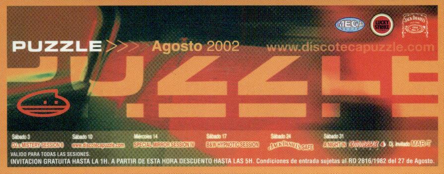 Puzzle_Agosto_2002