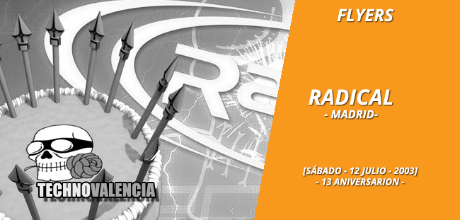 flyers_radical_-_madrid_sabado_12_julio_2003_13_aniversario