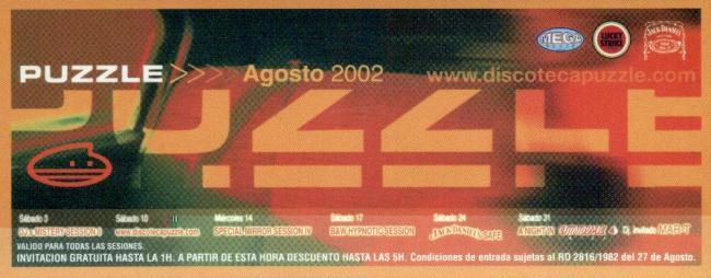 puzzle_08-2002_678