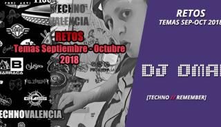retos_septiembre_octubre_2018_dj_omar