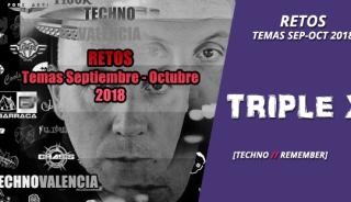 retos_septiembre_octubre_2018_triple_x