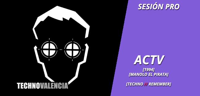 sesion_pro_actv_valencia_-_manolo_el_pirata_1994