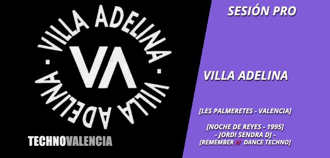 sesion_pro_villa_adelina_les_palmeretes_valencia_-_noche_reyes_1995_jordi_semndra_dj