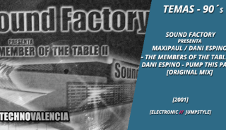 temas_90_sound_factory_presenta_maxipaul_dani_espino_the_members_of_the_table_II_-_dani_espino_pump_this_party__original_mix