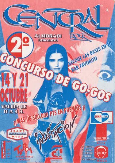 Central-Rock-2º-Concurso-GOGOS