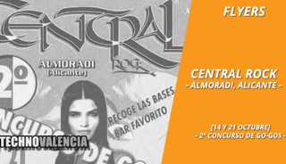 flyers_central_rock_almoradi_alicante_-_14_y_21_cotubre_2_concurso_go-gos