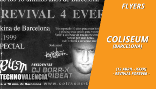 flyers_coliseum_-_barcelona_12_abril_xxxx_revival_forever