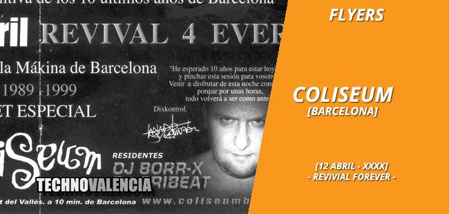 flyers_coliseum_-_barcelona_12_abril_xxxx_revival_forever