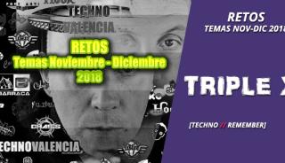 retos_noviembre_diciembre_2018_triple_x