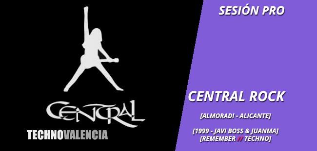 sesion_pro_central_rock_almoradi_alicante_-_javi_boss__juanma_1999