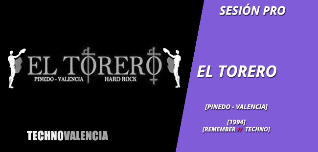 sesion_pro_el_torero_pinedo_valencia_-_1994