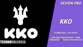sesion_pro_kko_torrevieja_alicante_-_7_aniversario_1999