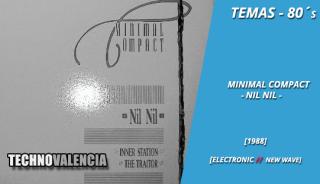 temas_80_minimal_compact_-_nil_nil