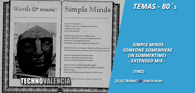 temas_80_simple_minds_-_someone_somewhere_in_summertime_extended_mix