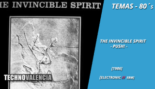 temas_80_the_invincible_spirit_-_push