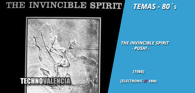 temas_80_the_invincible_spirit_-_push
