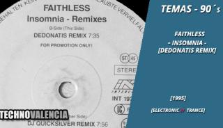 temas_90_faithless_-_insomnia_dedonatis_remix
