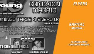 flyers_kapital_-_madrid_4_enero_2004_conexion_madrid