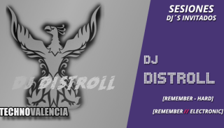 sesion_dj_distroll_-_hard_remember