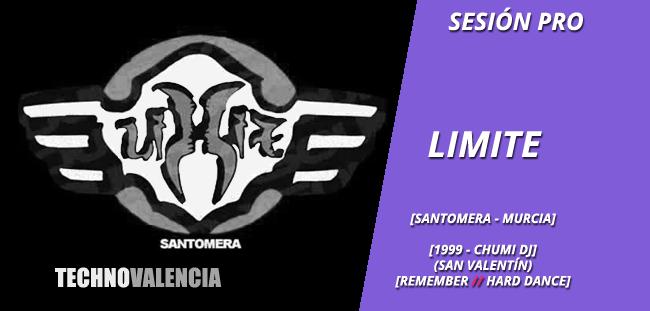 sesion_pro_limite_santomera_murcia_-_san_valentin_1999_chumi_dj
