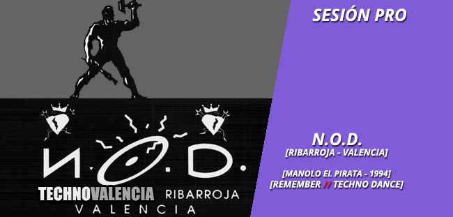sesion_pro_nod_ribarroja_valencia_-_manolo_el_pirata_1994