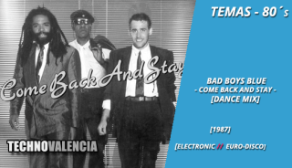 temas_80_bad_boys_blue_-_come_back_and_stay_dance_mix